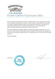 8_profservis24.ru_1000