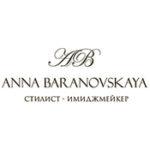 logo-baranovskay
