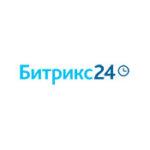 logo-bit24