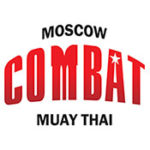 logo-combat