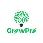 logo-crowpro