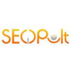 logo-seopult