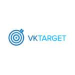 logo-vk-target
